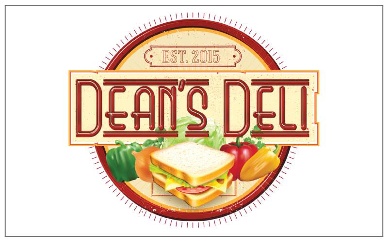 Deans-Deli