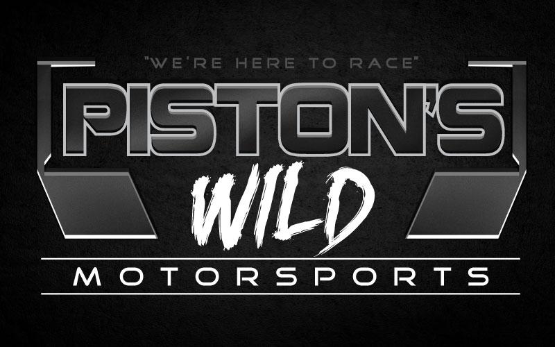 Pistons-Wild-Motorsports-Logo