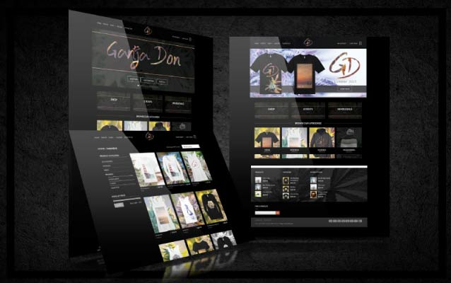 ganja-don-clothing-web-mockup-dec-2016